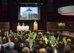 Swico Generalversammlung_GV_2016_1.png