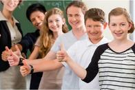 Lehrplan 21_Schulklasse_1.png
