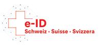 Logo e-ID Ja-Allianz