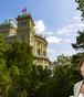 Bellaiche-Bundeshaus.png