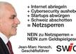 Nein zu Netzsperren_Jean-Marc Hensch_1.png