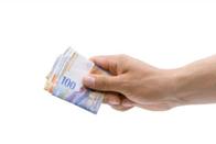 Korruption_Geld_1.png