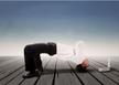 Arbeitszeiterfassung_Flexibilität_1.png
