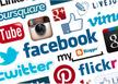 Social Media_1.png