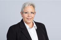 Anita Müller_2016_1.png