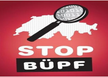 Stop BÜPF_1.png