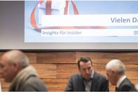 Insights für Insider_2018_1.png