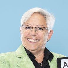 Anita Müller