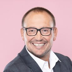 Dennis Lackovic