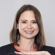 Ivette Djonova